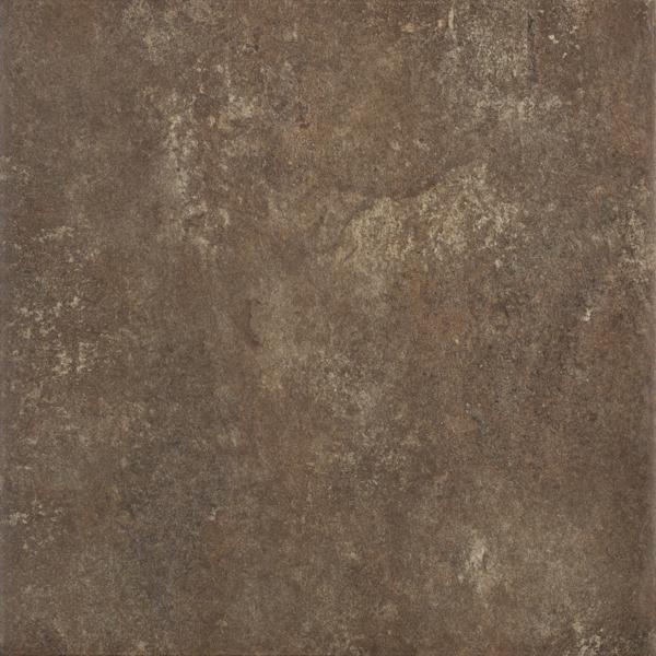 Gresie Klinkier Ilario Brown 30x30