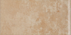 Imagine Ilario Beige Parapet 10x20