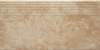 Imagine Treapta Ilario Beige Stopnica Prosta 30x60