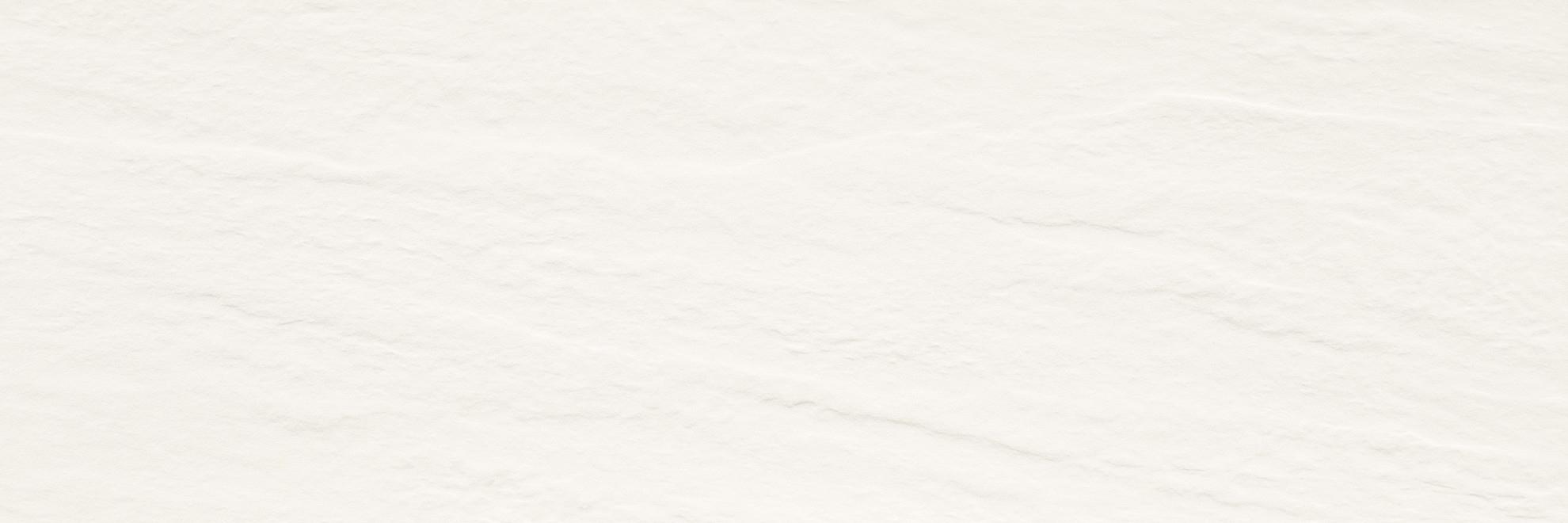 Imagine Titanium Bianco Struktura 25x75
