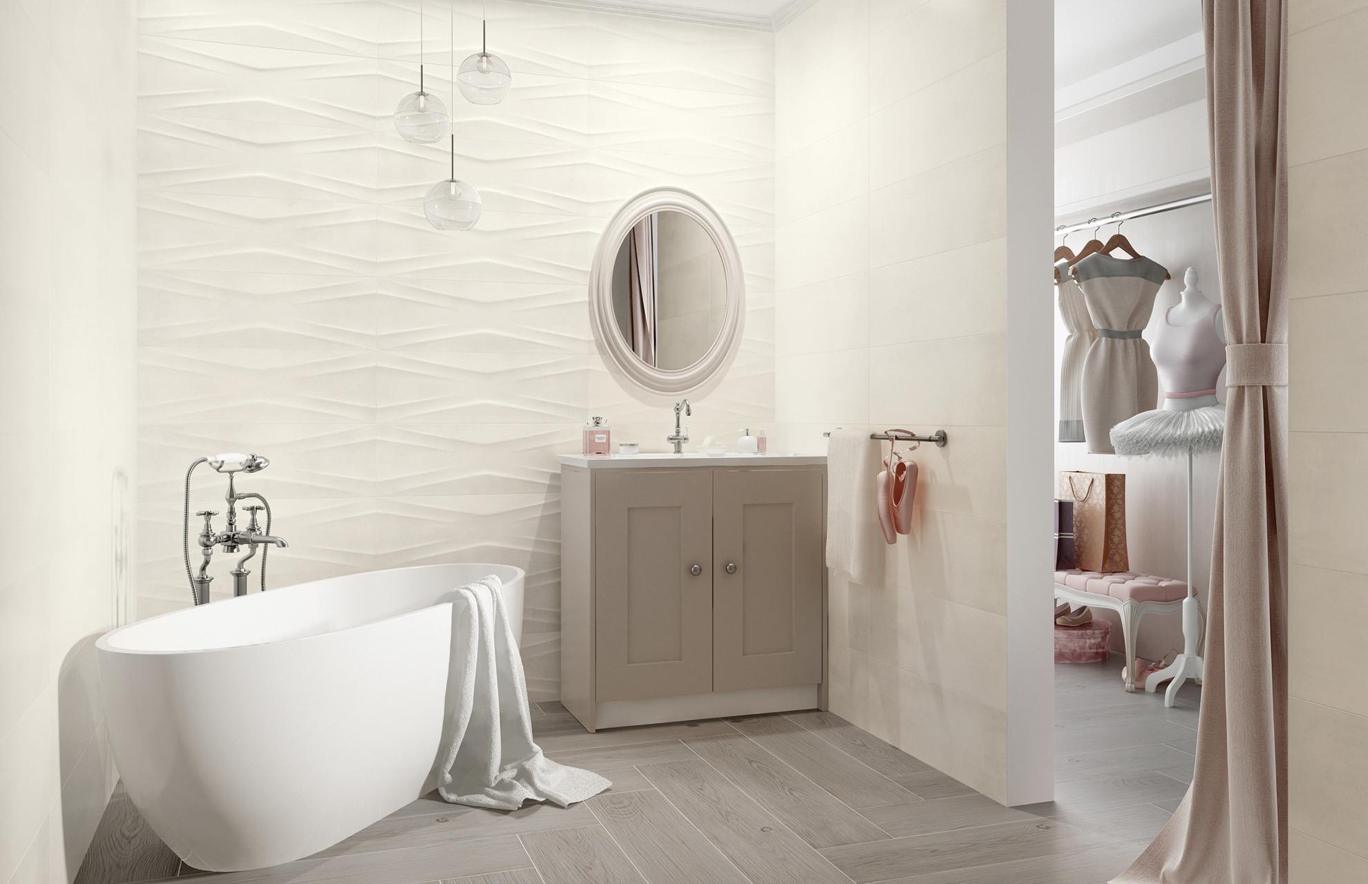Imagine Pandora Grafit Wood Mozaic 29,8x29,8