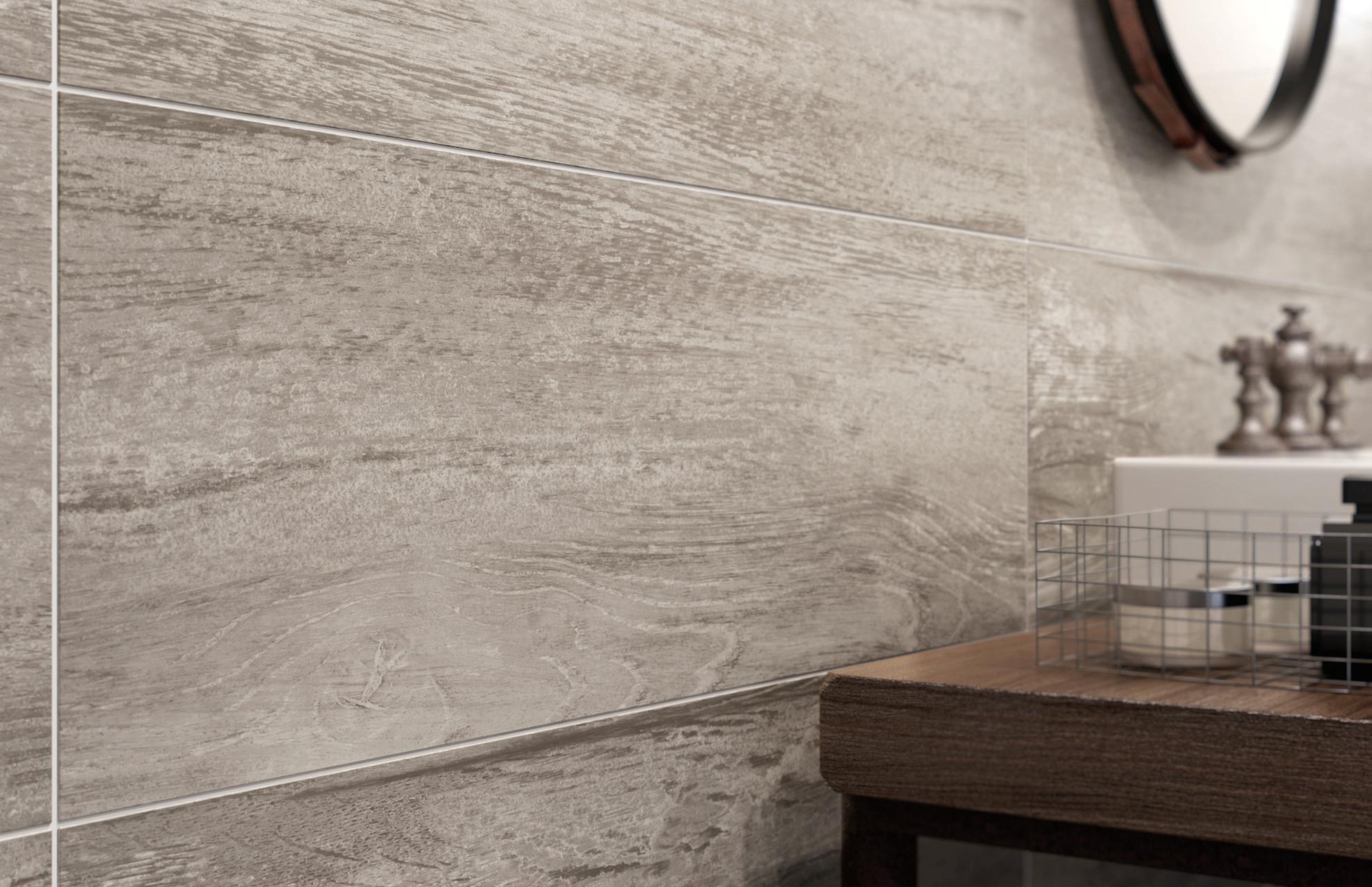 Imagine Pandora Grafit Wood 25x75