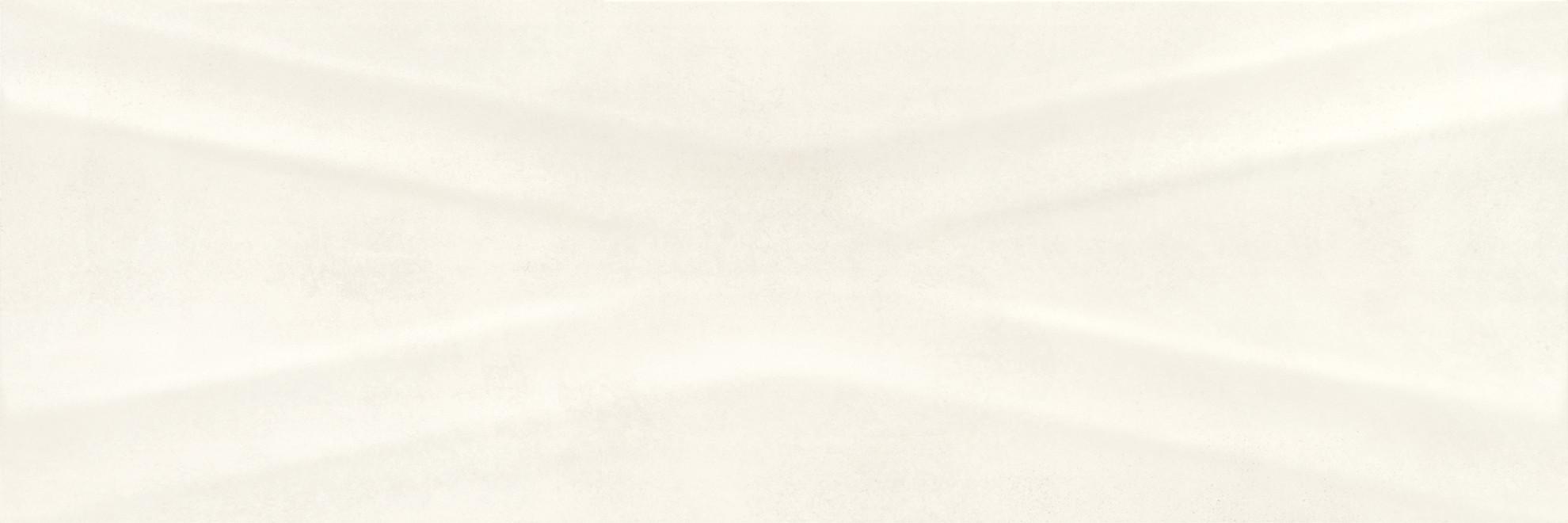 Imagine Pandora Bianco Struktura 25x75