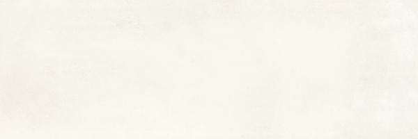 Pandora Bianco 25x75