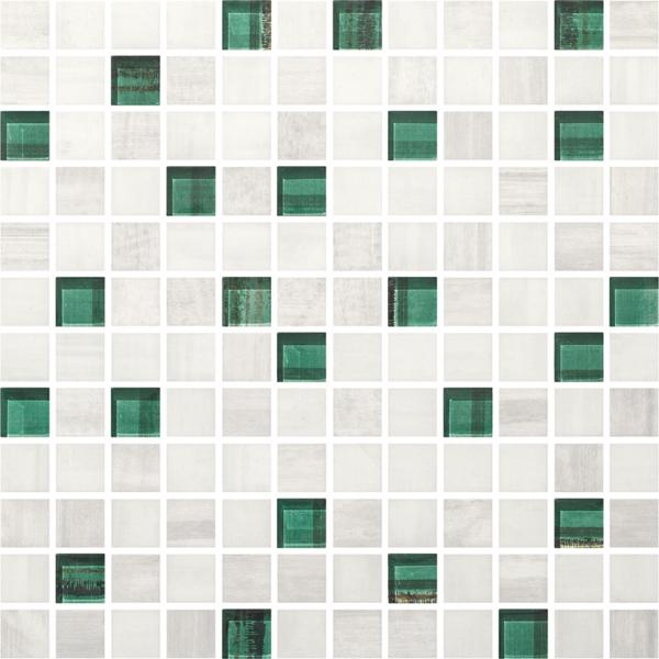 Imagine Laterizio Mozaica MIX 29,8x29,8