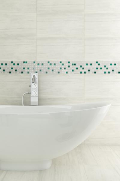 Laterizio Mozaica MIX 29,8x29,8