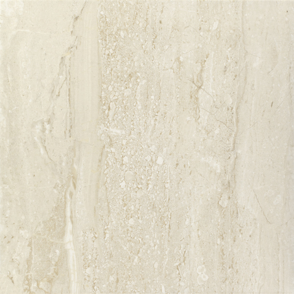 Imagine Gresie Coral Beige 40x40