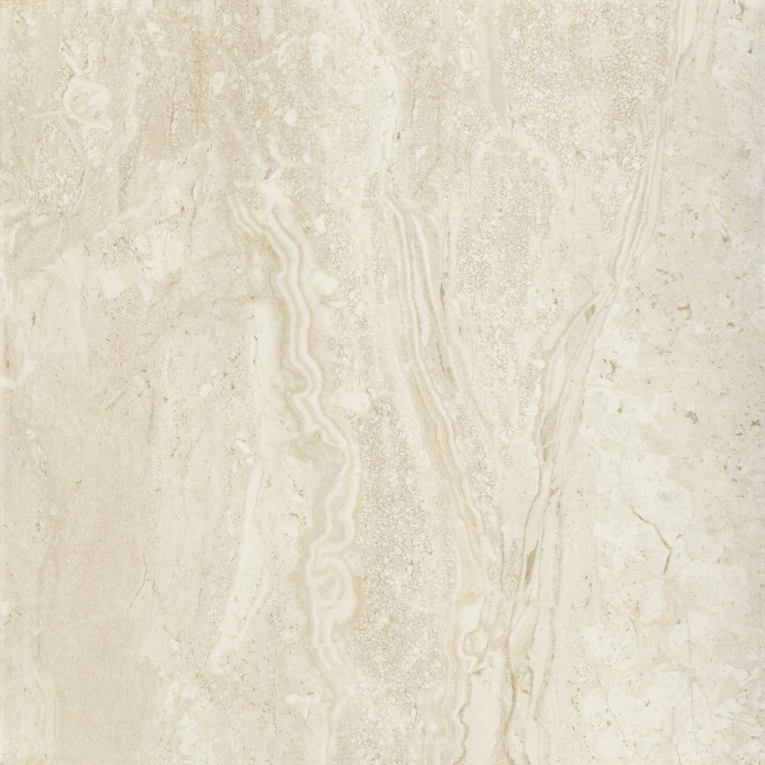 Imagine Gresie Coral Beige 40x40