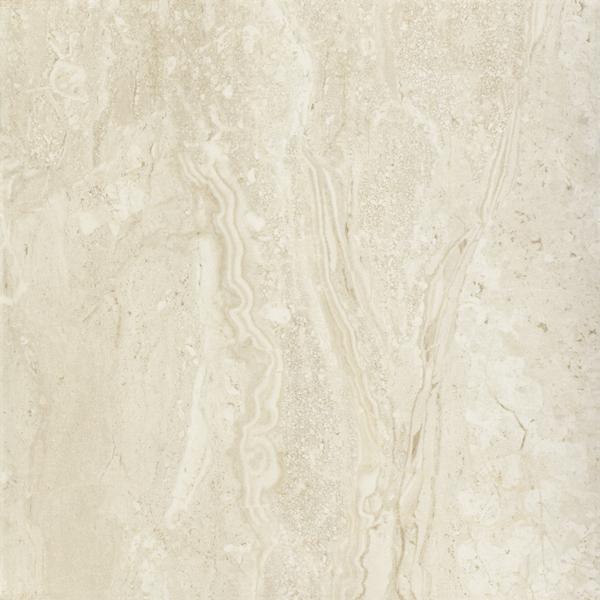 Gresie Coral Beige 40x40