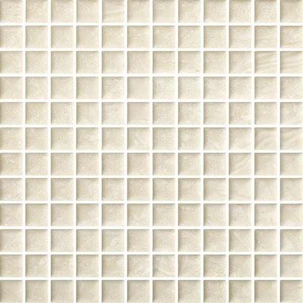 Imagine Mozaic Coraline Beige