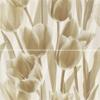Imagine Coraline Panel Tulipany