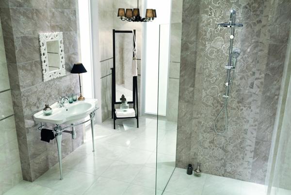 Mozaic Obsydian Grey 29,8x29,8