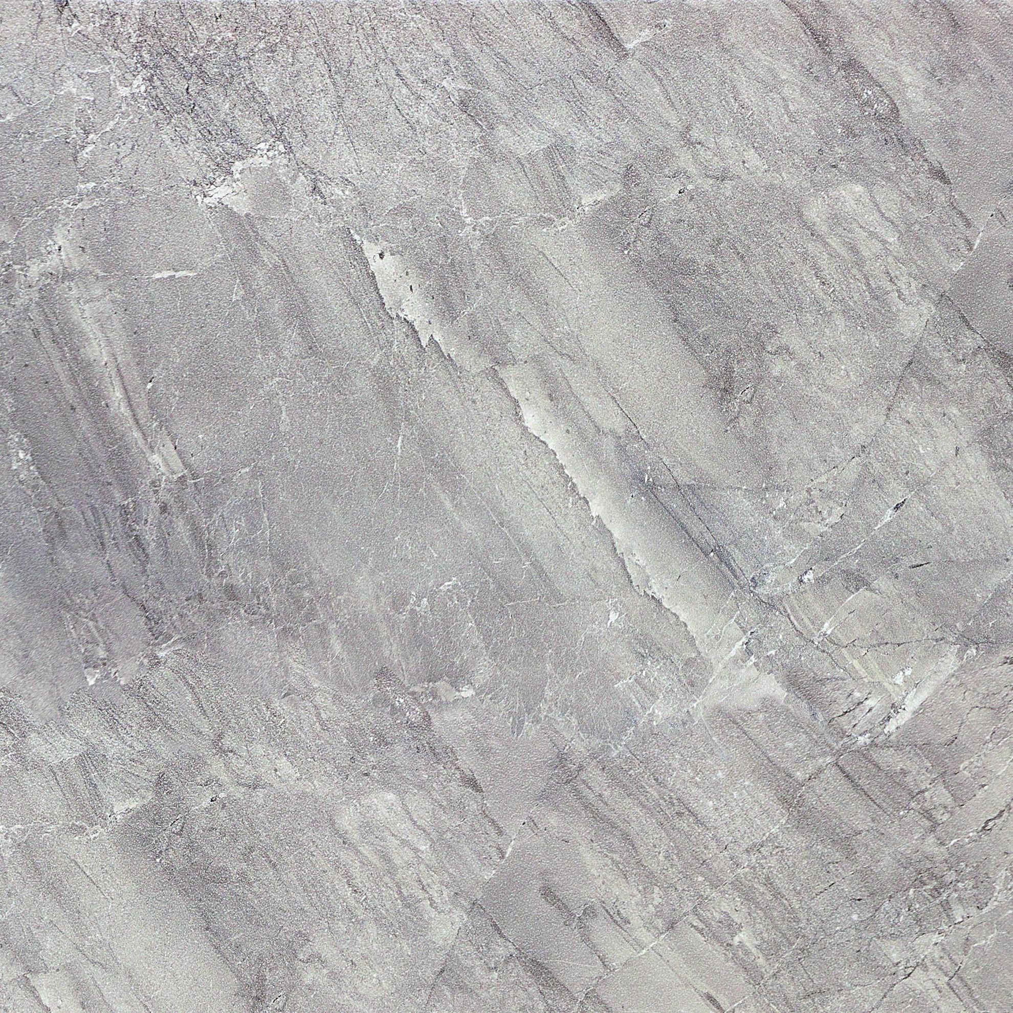 Imagine Gresie Obsydian Grey 44,8x44,8