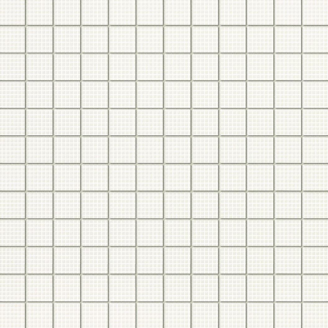 Imagine Mozaic Vampa White 29,8x29,8