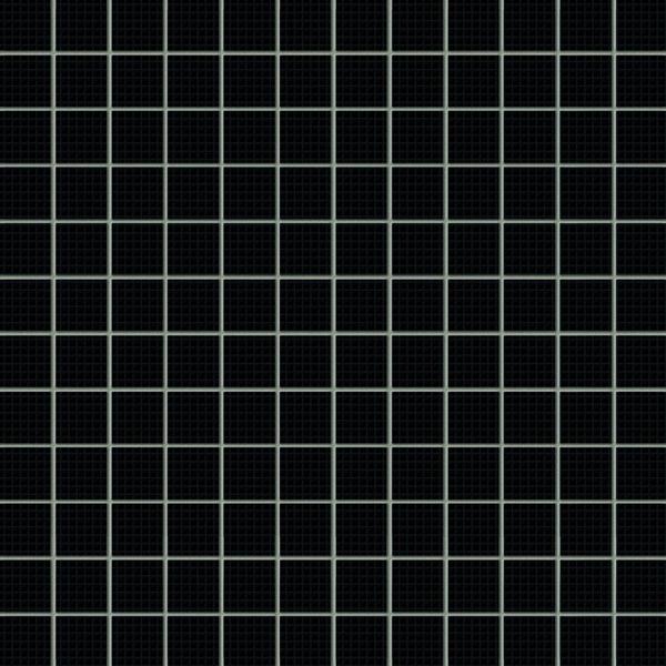 Imagine Mozaic Vampa Black 29,8x29,8