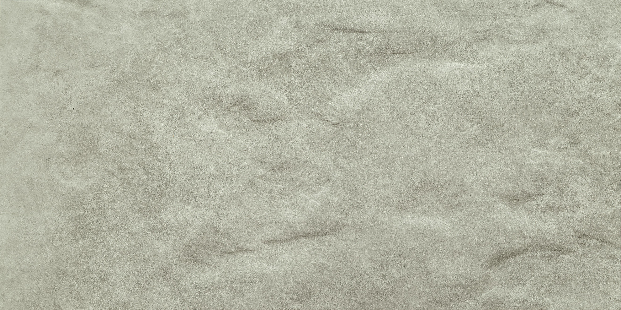 Imagine Faianta Blinds Grey STR 29,8x59,8