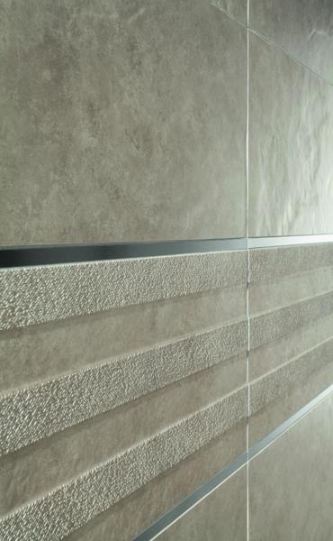 List Decor Steel 14 59,8x5
