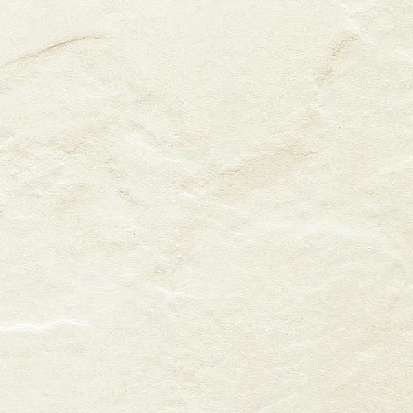 Imagine Gresie Blinds White STR 44,8x44,8