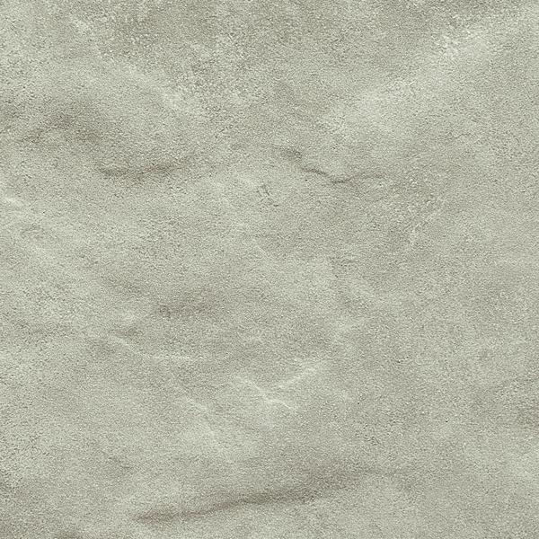 Imagine Gresie Blinds Grey STR 44,8x44,8