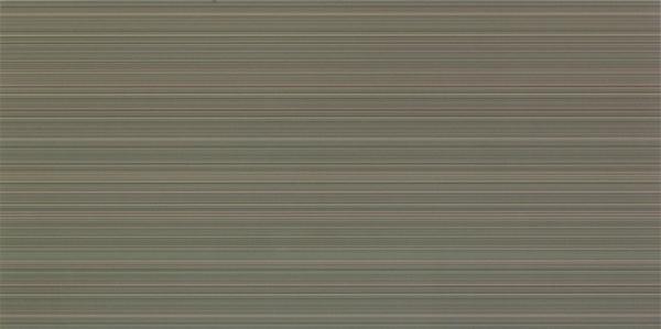 Imagine Faianta Helium Caffe 29,8x59,8