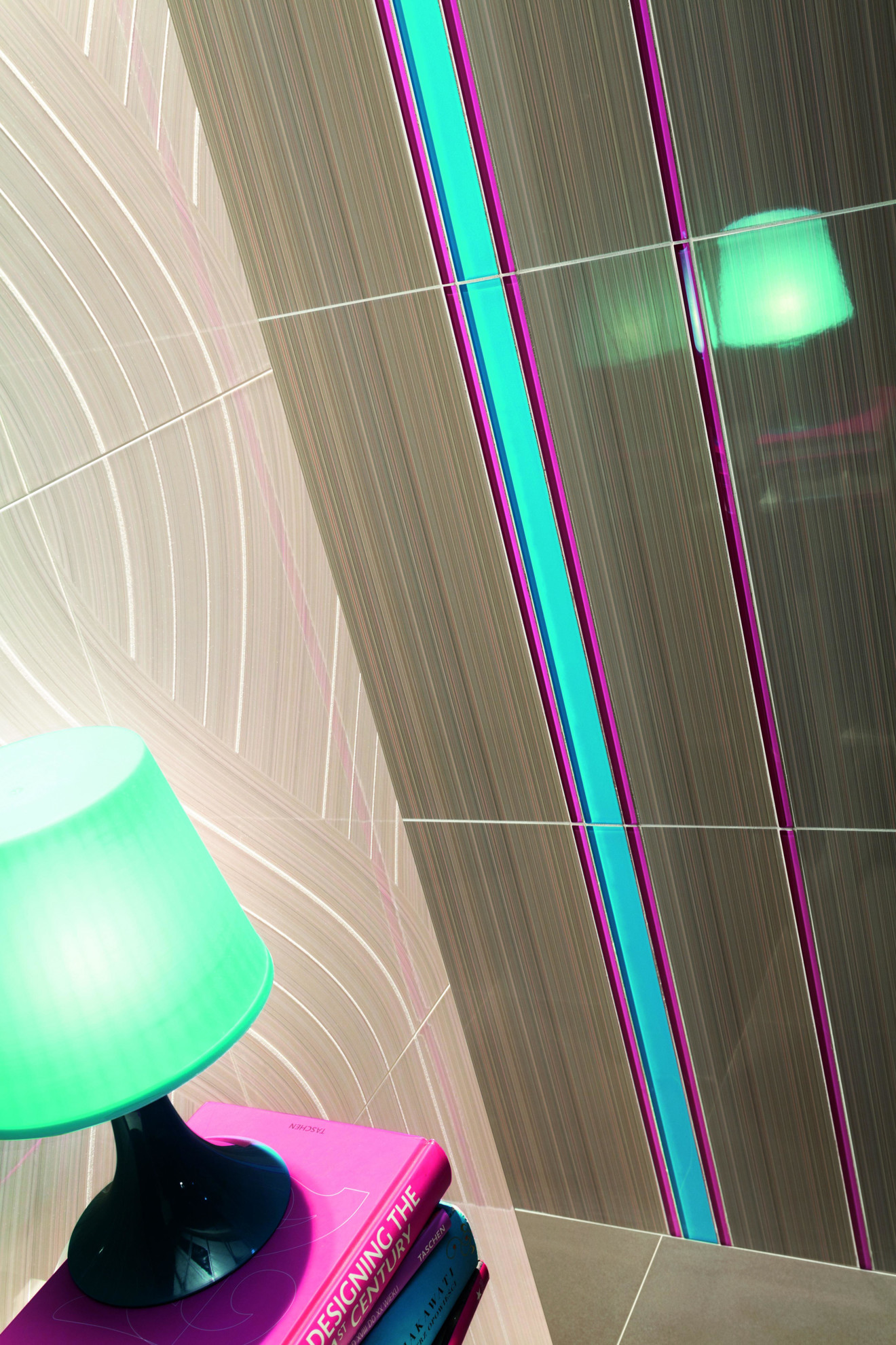 Imagine Decor Helium Line