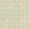 Imagine Mozaic Helium Latte 29,8x29,8