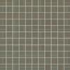 Imagine Mozaic Helium Caffe 29,8x29,8