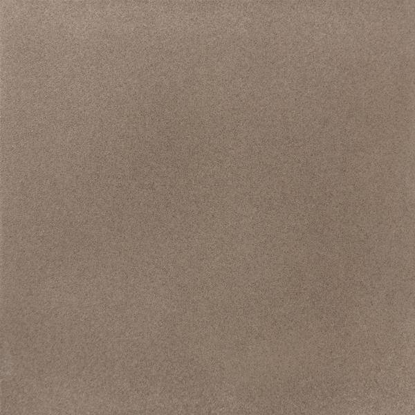 Imagine Gresie Mocca R1 44,8x44,8