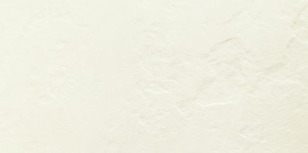 Imagine Faianta Blinds White STR 29,8x59,8