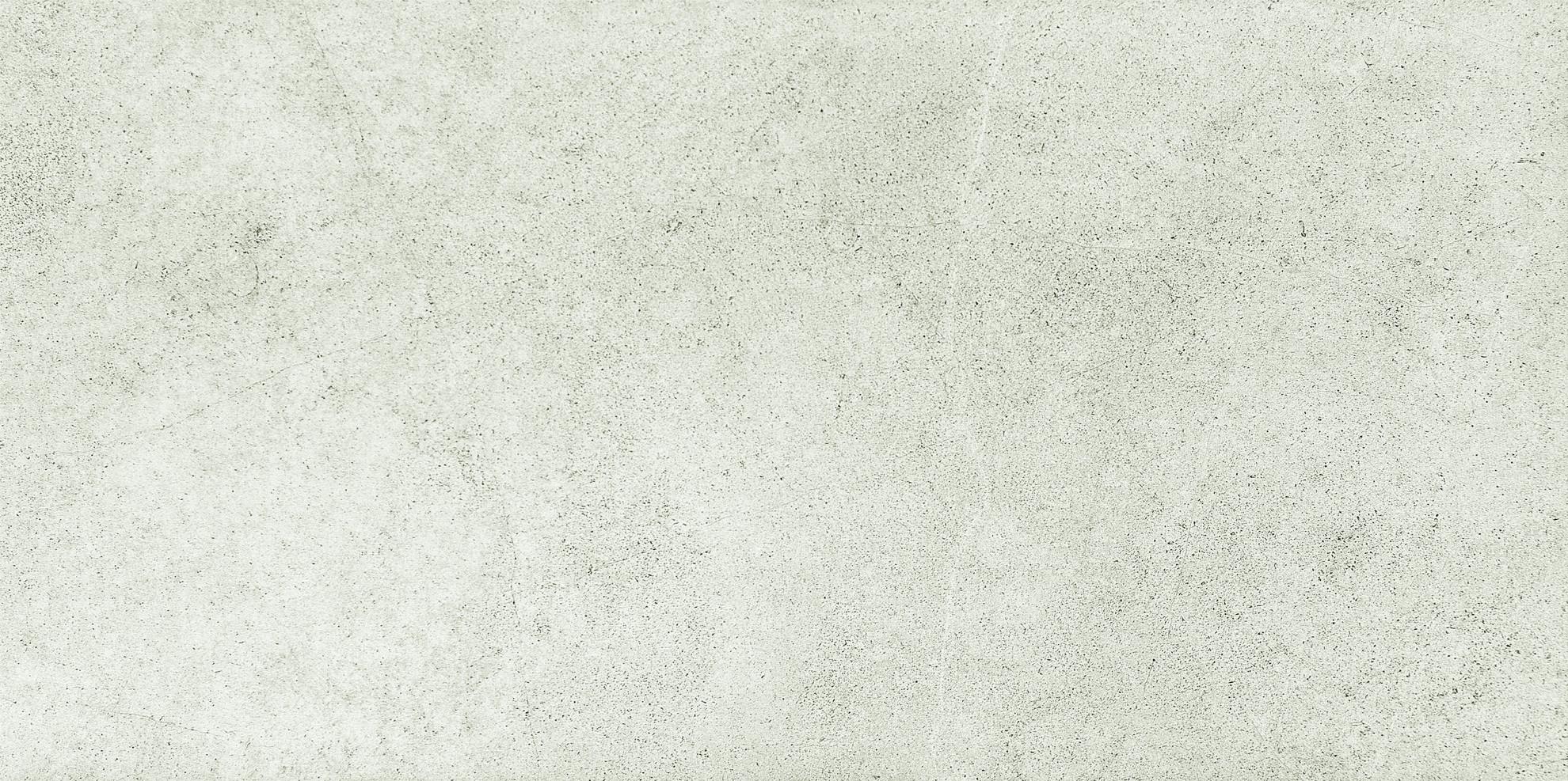 Imagine Faianta Meteor Grey 29,8x59,8
