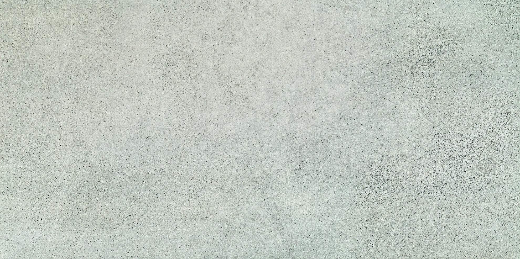 Imagine Faianta Meteor Graphite 29,8x59,8
