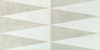 Imagine Decor Meteor Grey 29,8x59,8