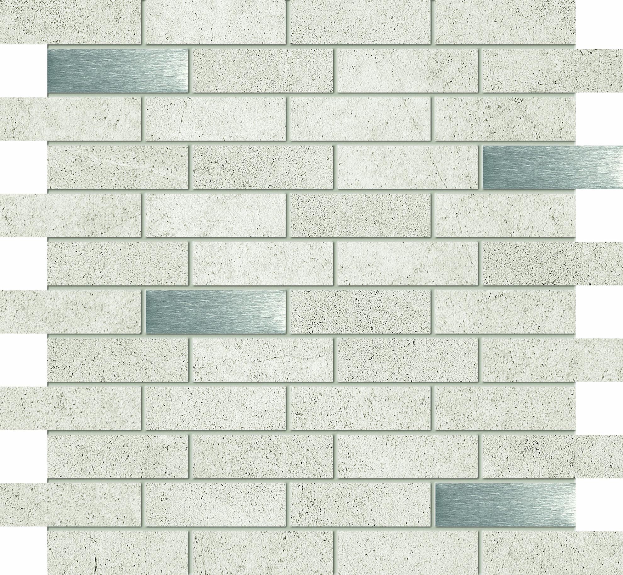 Imagine Mozaic Meteor Grey 29,8x29,8