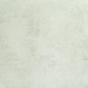 Imagine Gresie Meteor Grey POL 59,8x59,8