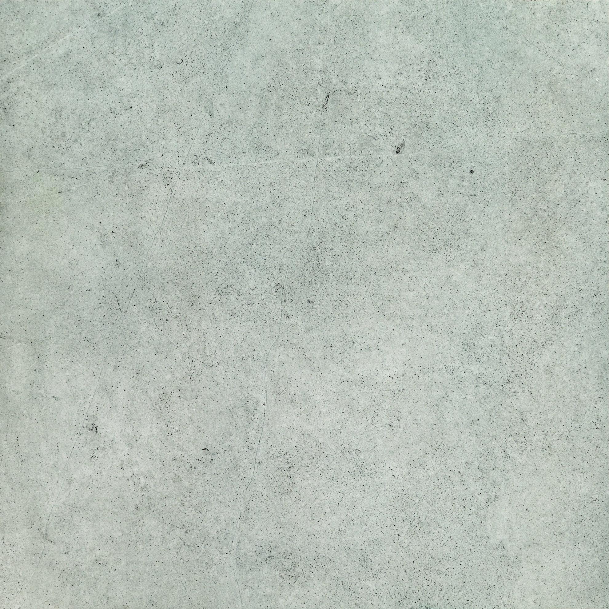 Imagine Gresie Meteor Graphite POL 59,8x59,8