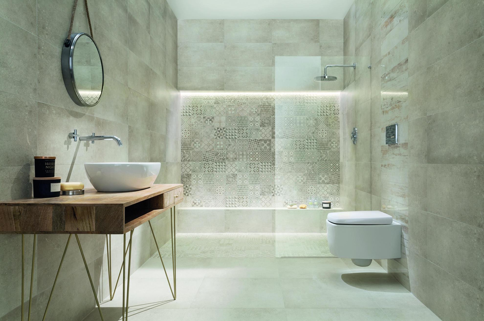 Imagine Mozaic Sfumato HEX 28,9x22,1