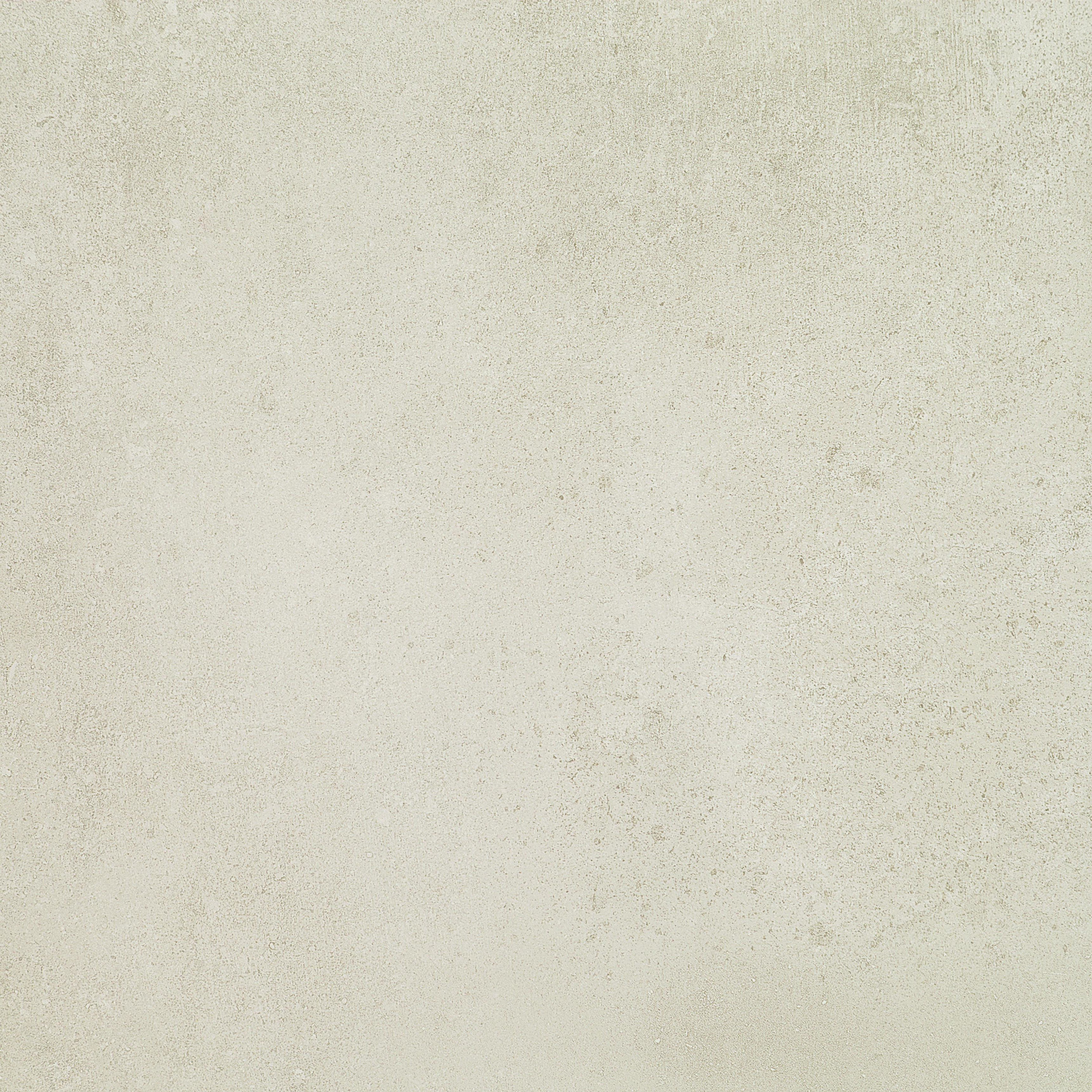 Imagine Gresie Sfumato Grey MAT 59,8x59,8