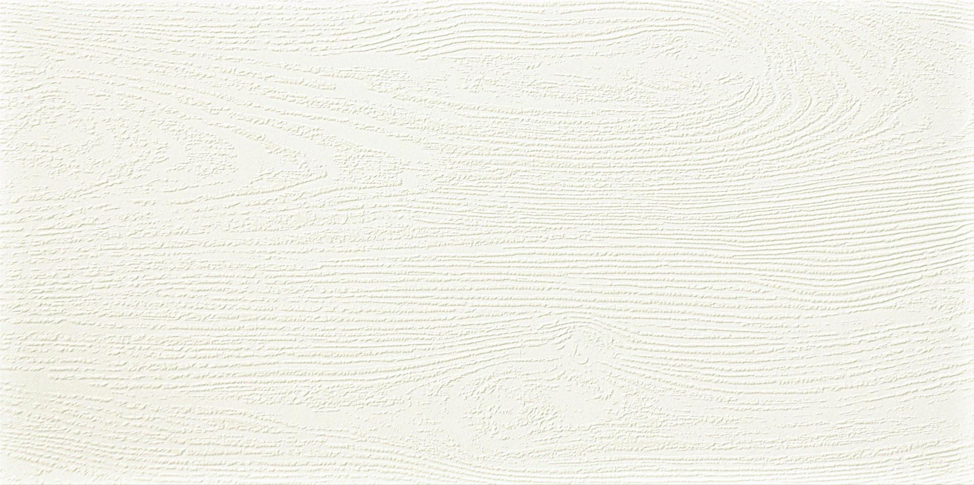 Imagine Faianta Timbre White 29,8X59,8