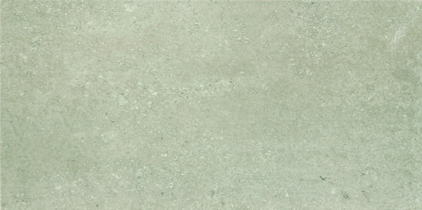 Imagine Faianta Timbre Cement 29,8X59,8