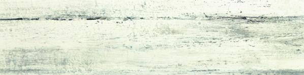 Imagine Faianta Timbre WOOD 14,8X59,8