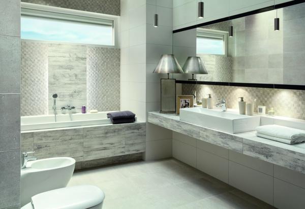 Mozaic Timbre White 29,8x29,8