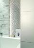 Imagine Mozaic Timbre White 29,8x29,8