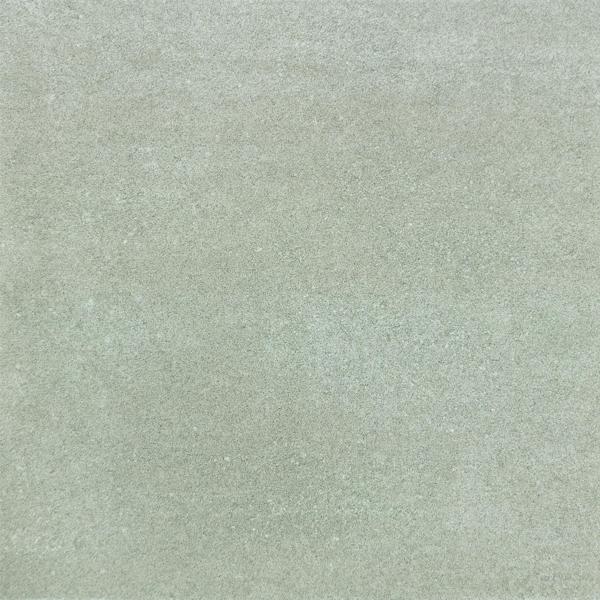 Imagine Gresie Timbre Cement 44,8x44,8