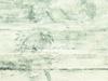 Imagine Decor compus din 3 elemente Timbre Flower 14,8 x 59,8 x 3