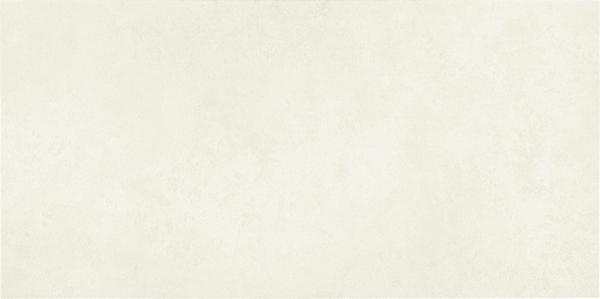 Imagine Faianta Blinds White 29,8x59,8
