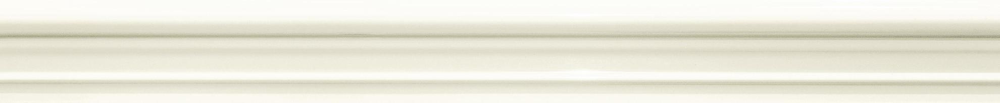 Imagine List Decor Senza Classic White