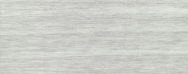 Imagine Faianta Senza Grey 29,8x74,8