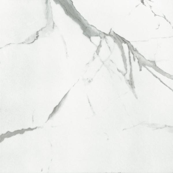 Imagine Gresie Vienna White POL 79,8x79,8
