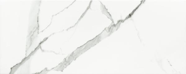 Imagine Faianta Vienna White 29,8x74,8