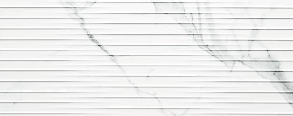 Imagine Faianta Vienna White STR 29,8x74,8